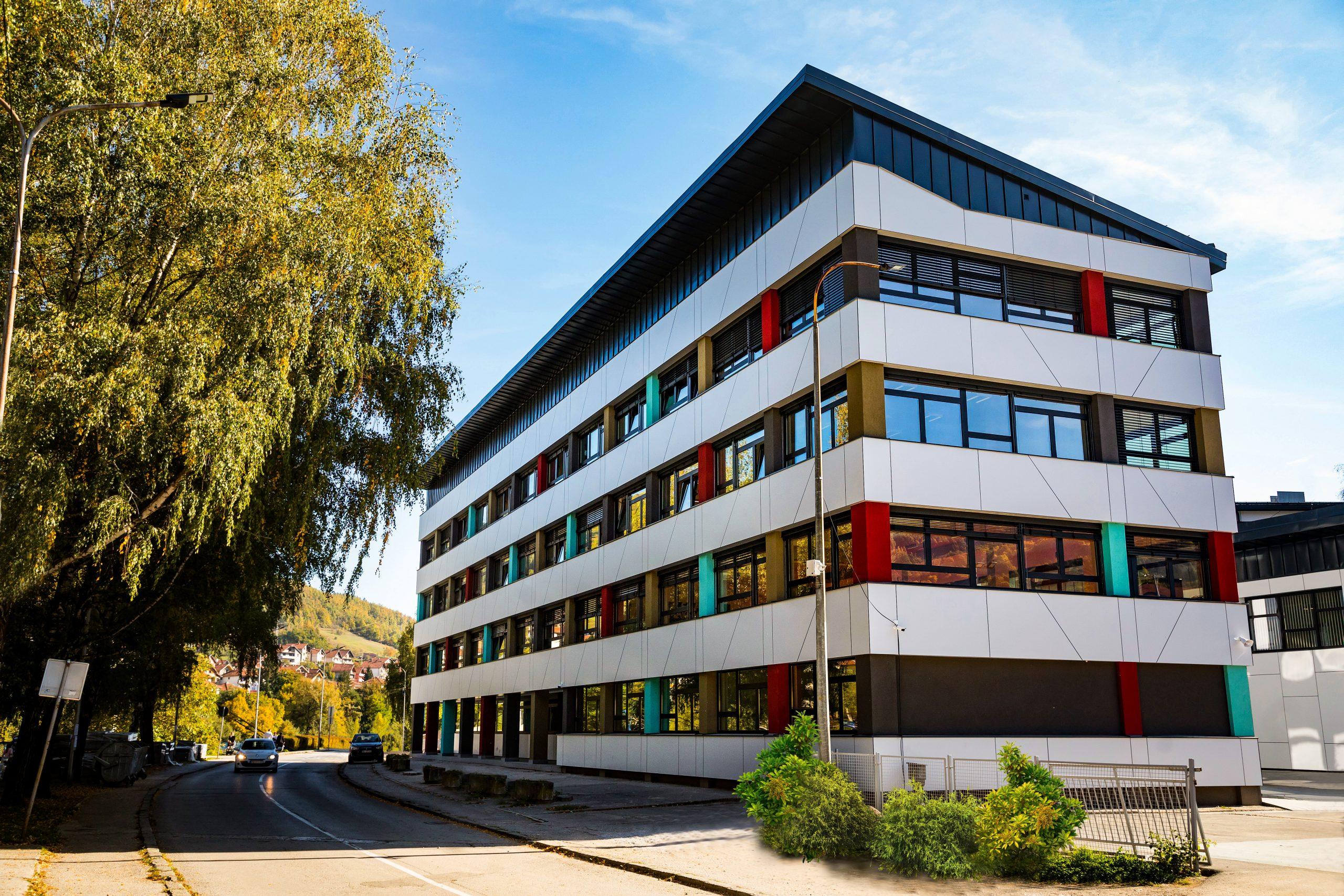 skola Priboj (137)